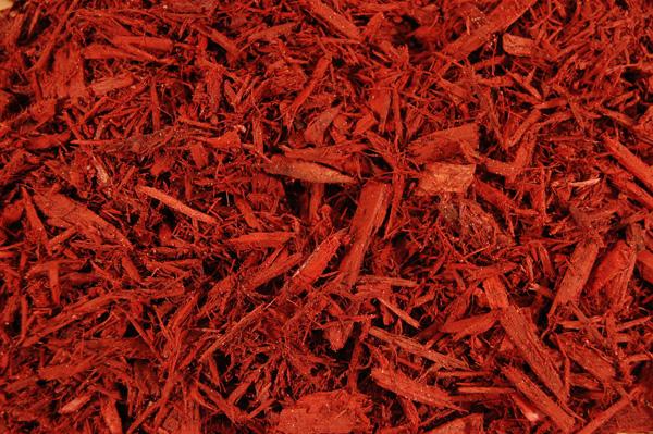 BRIGHT-RED-CEDAR-MULCH.jpg