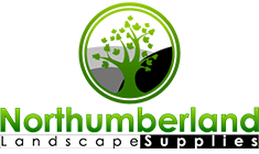 Northumberland Landscape Suppliers